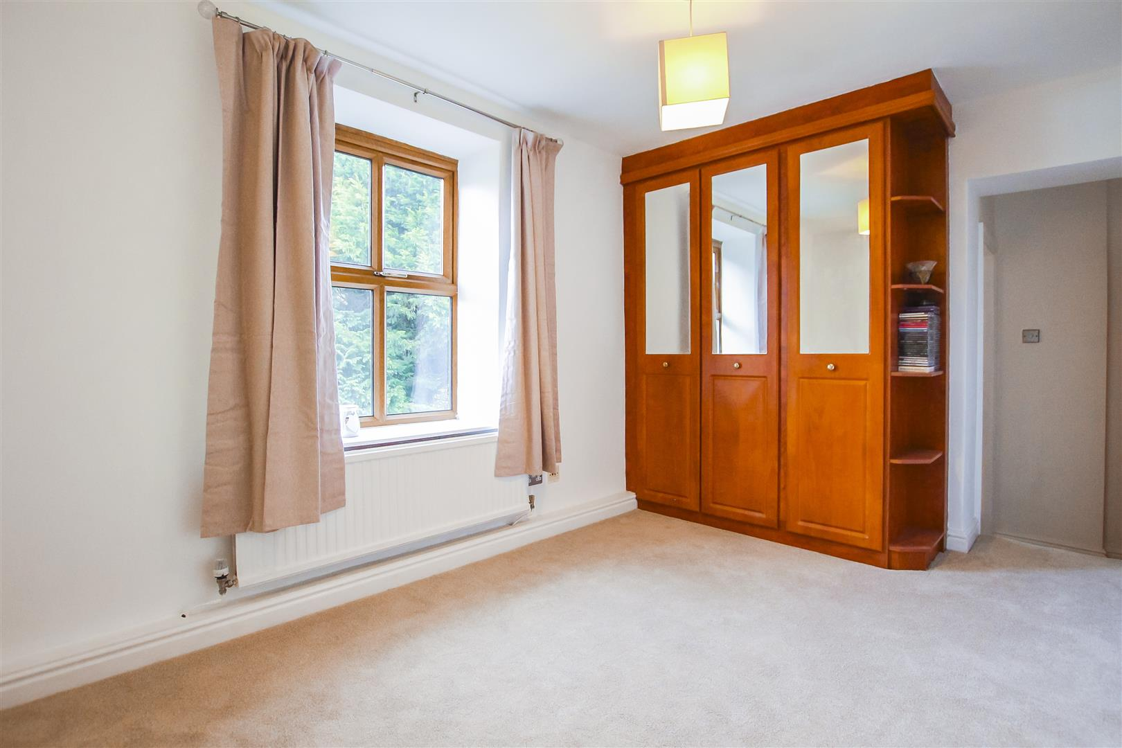 4 Bedroom Farmhouse For Sale - Image 20